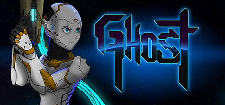 Ghost 1.0 Cover PC