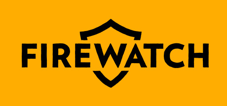 Firewatch Cover PC