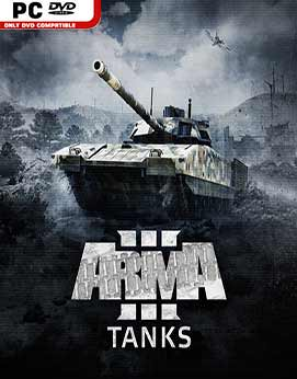 Arma 3 Tanks-CODEX