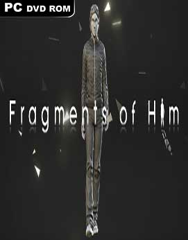 Fragments of Him-CODEX