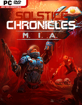 Solstice Chronicles MIA v1 03-CODEX