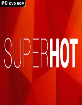 SUPERHOT Update 1 and 2-FLTDOX