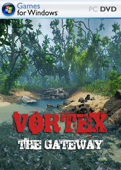Vortex The Gateway-CODEX