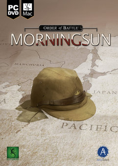 Order of Battle Morning Sun-SKIDROW
