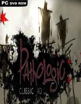 Pathologic Classic HD-CODEX