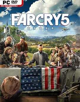 Far Cry 5-CPY