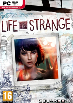 Life Is Strange Update v20160116-397647-CODEX