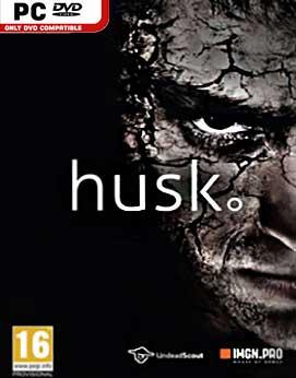 Husk-CODEX