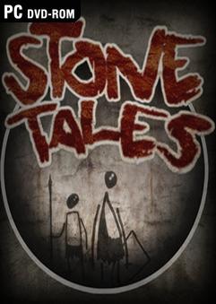 Stone Tales-PLAZA