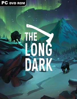 The Long Dark v365