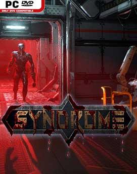 Syndrome-CODEX