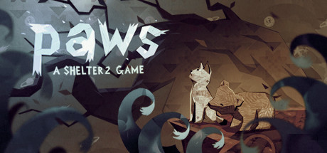 Paws: A Shelter 2 Cover PC