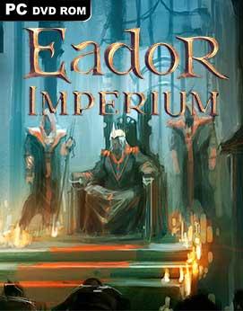 Eador. Imperium v2.16.1 Cracked
